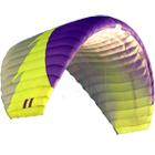 ParAAvis INDY II - Indy II  - это стабильность, качество и маневренность, увеличенный ветровой диапазон, а так же появилась возможность использования на воде.