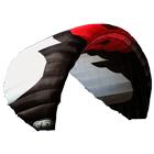 RadSail EVO 2 - Это 4 стропный планочный парафойл, сконструированный как для опытных так и для начинающих  кайтрайдеров.