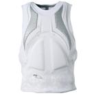 Force Impact Vest - Спасательный антишоковый жилет Force Impact Vest