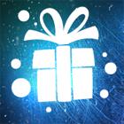 Обучение кайтингу - Теперь вы можете купить у нас подарочные сертификаты на обучение зимнему кайтингу. Доступны сертификаты на два, три и пять часов тренировок.